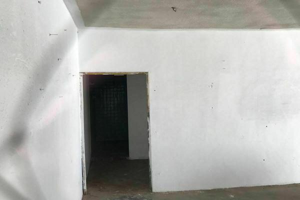 Foto de bodega en venta en cerrada del trueno , los pilares, querétaro, querétaro, 20346762 No. 12