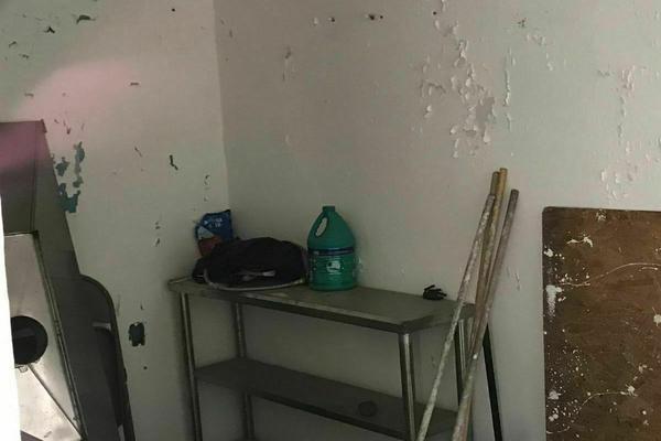 Foto de bodega en venta en cerrada del trueno , los pilares, querétaro, querétaro, 20346762 No. 14