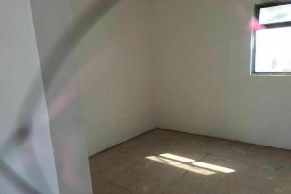 Foto de bodega en venta en cerrada del trueno , los pilares, querétaro, querétaro, 20346762 No. 15