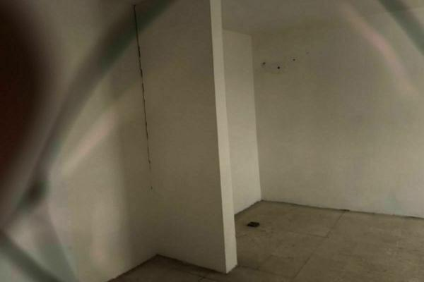 Foto de bodega en venta en cerrada del trueno , los pilares, querétaro, querétaro, 20346762 No. 16