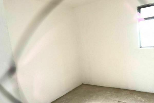 Foto de bodega en venta en cerrada del trueno , los pilares, querétaro, querétaro, 20346762 No. 25