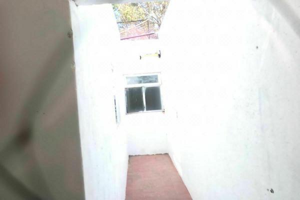 Foto de bodega en venta en cerrada del trueno , los pilares, querétaro, querétaro, 20346762 No. 26