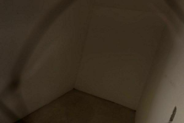 Foto de bodega en venta en cerrada del trueno , los pilares, querétaro, querétaro, 20346762 No. 27