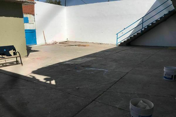Foto de bodega en venta en cerrada del trueno , los pilares, querétaro, querétaro, 20346762 No. 31