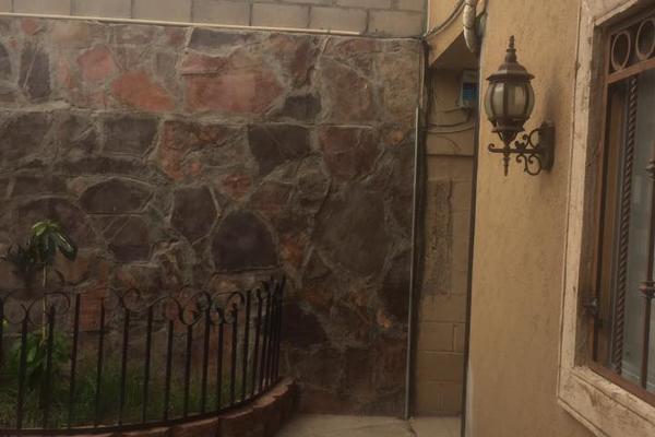 Foto de casa en renta en cerrada diamante-agata , pueblitos, hermosillo, sonora, 6159744 No. 02