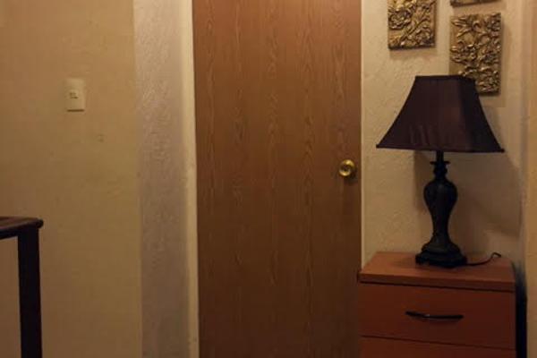 Foto de casa en renta en cerrada diamante-agata , pueblitos, hermosillo, sonora, 6159744 No. 05