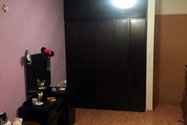 Foto de casa en renta en cerrada diamante-agata , pueblitos, hermosillo, sonora, 6159744 No. 07