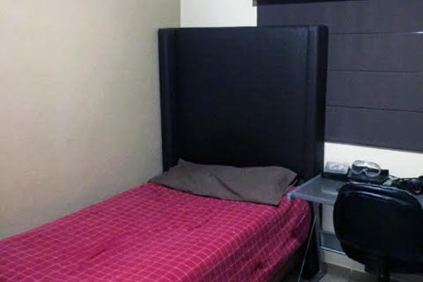 Foto de casa en renta en cerrada diamante-agata , pueblitos, hermosillo, sonora, 6159744 No. 08