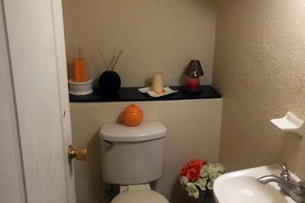 Foto de casa en renta en cerrada diamante-agata , pueblitos, hermosillo, sonora, 6159744 No. 09