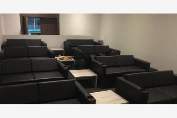 Foto de departamento en renta en cerrada f.f.c.c. de cuernavaca 1, granada, miguel hidalgo, df / cdmx, 7288738 No. 12