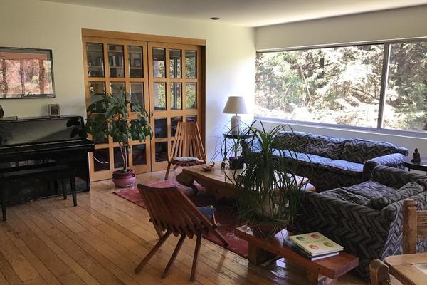 Foto de departamento en venta en cerrada fuente de la escondida , lomas de las palmas, huixquilucan, méxico, 15218845 No. 01
