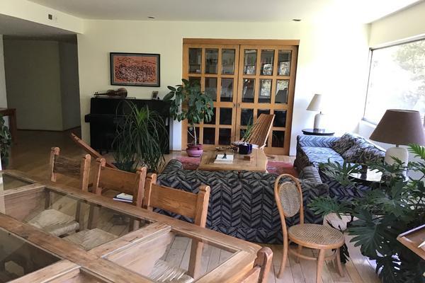 Foto de departamento en venta en cerrada fuente de la escondida , lomas de las palmas, huixquilucan, méxico, 15218845 No. 04