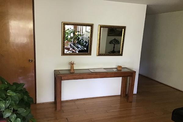 Foto de departamento en venta en cerrada fuente de la escondida , lomas de las palmas, huixquilucan, méxico, 15218845 No. 06