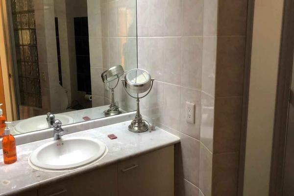Foto de casa en condominio en venta en cerrada fuente la lomita 30, lomas de tecamachalco sección cumbres, huixquilucan, méxico, 7233680 No. 02