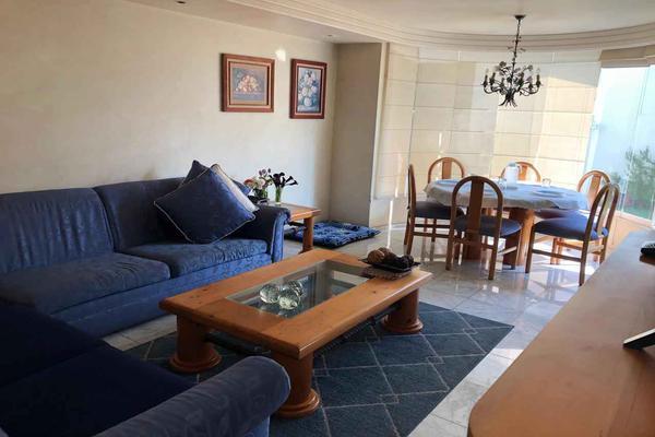 Foto de casa en condominio en venta en cerrada fuente la lomita 30, lomas de tecamachalco sección cumbres, huixquilucan, méxico, 7233680 No. 05