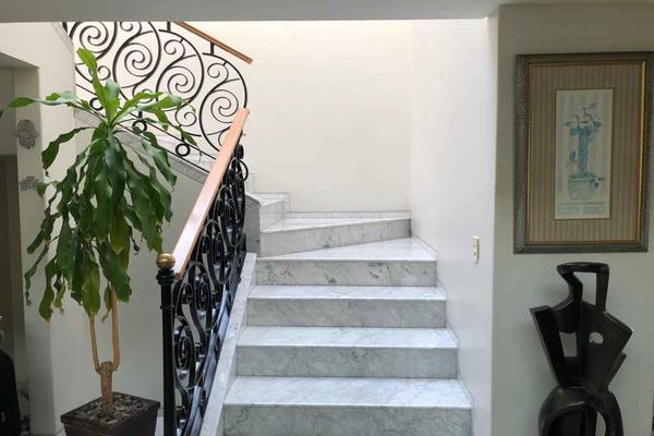 Foto de casa en condominio en venta en cerrada fuente la lomita 30, lomas de tecamachalco sección cumbres, huixquilucan, méxico, 7233680 No. 10