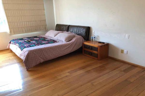 Foto de casa en condominio en venta en cerrada fuente la lomita 30, lomas de tecamachalco sección cumbres, huixquilucan, méxico, 7233680 No. 13