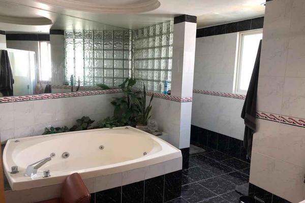 Foto de casa en condominio en venta en cerrada fuente la lomita 30, lomas de tecamachalco sección cumbres, huixquilucan, méxico, 7233680 No. 14