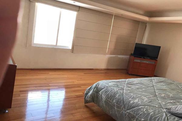 Foto de casa en condominio en venta en cerrada fuente la lomita 30, lomas de tecamachalco sección cumbres, huixquilucan, méxico, 7233680 No. 15