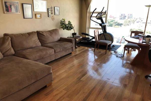 Foto de casa en condominio en venta en cerrada fuente la lomita 30, lomas de tecamachalco sección cumbres, huixquilucan, méxico, 7233680 No. 16