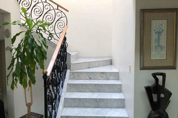 Foto de casa en condominio en venta en cerrada fuente la lomita 50, lomas de tecamachalco sección cumbres, huixquilucan, méxico, 7233680 No. 10