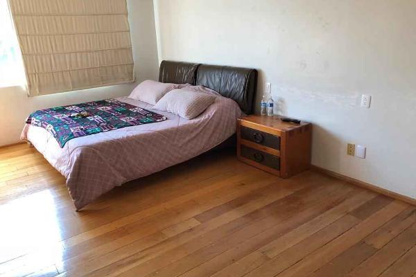 Foto de casa en condominio en venta en cerrada fuente la lomita 50, lomas de tecamachalco sección cumbres, huixquilucan, méxico, 7233680 No. 13
