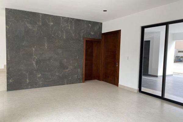 Foto de casa en venta en cerrada gavilan 345, palma real, torreón, coahuila de zaragoza, 0 No. 02