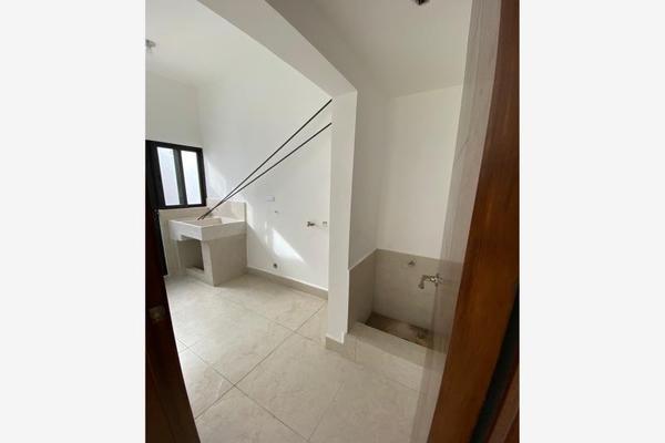 Foto de casa en venta en cerrada gavilan 345, palma real, torreón, coahuila de zaragoza, 0 No. 03