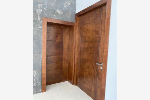 Foto de casa en venta en cerrada gavilan 345, palma real, torreón, coahuila de zaragoza, 0 No. 04