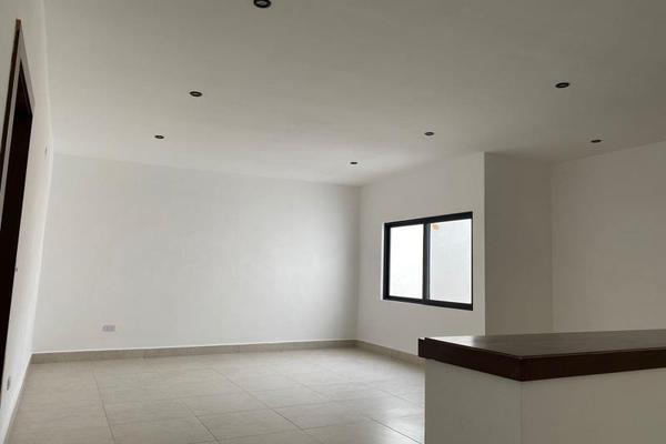 Foto de casa en venta en cerrada gavilan 345, palma real, torreón, coahuila de zaragoza, 0 No. 05
