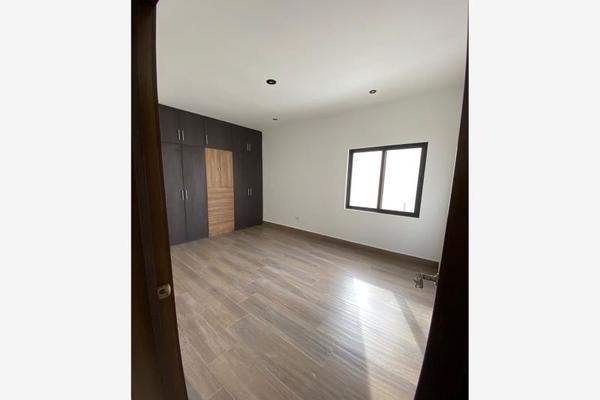 Foto de casa en venta en cerrada gavilan 345, palma real, torreón, coahuila de zaragoza, 0 No. 06