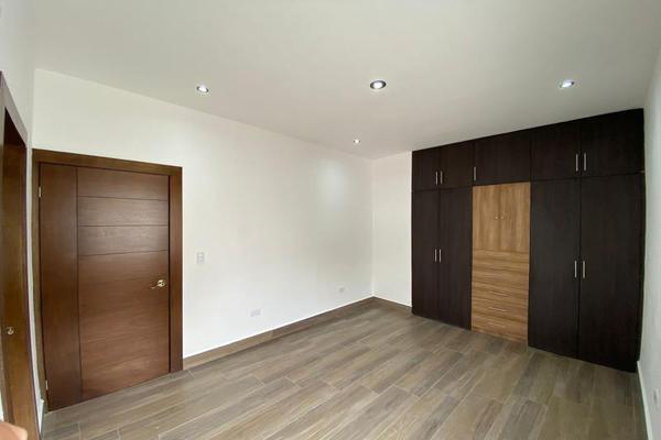 Foto de casa en venta en cerrada gavilan 345, palma real, torreón, coahuila de zaragoza, 0 No. 07