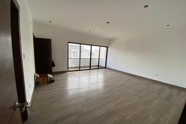 Foto de casa en venta en cerrada gavilan 345, palma real, torreón, coahuila de zaragoza, 0 No. 08