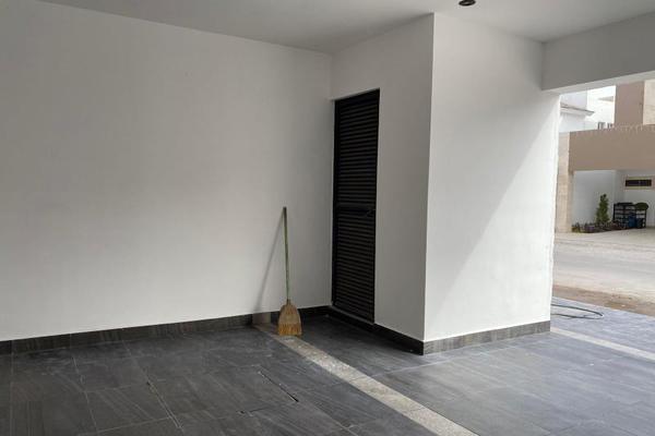Foto de casa en venta en cerrada gavilan 345, palma real, torreón, coahuila de zaragoza, 0 No. 09