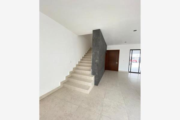 Foto de casa en venta en cerrada gavilan 345, palma real, torreón, coahuila de zaragoza, 0 No. 10