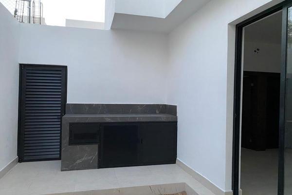 Foto de casa en venta en cerrada gavilan 345, palma real, torreón, coahuila de zaragoza, 0 No. 11