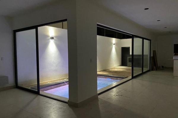 Foto de casa en venta en cerrada gavilan 345, palma real, torreón, coahuila de zaragoza, 0 No. 12