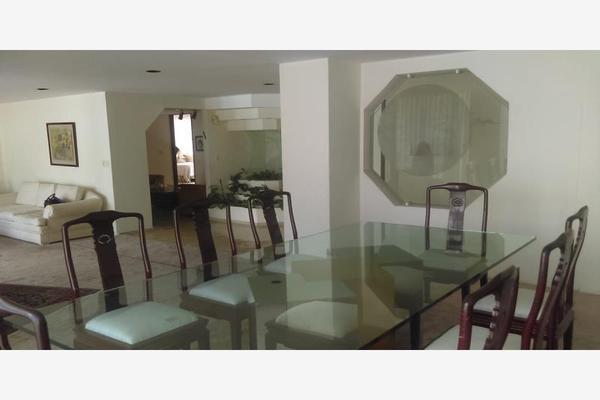 Foto de departamento en venta en cerrada hacienda de los morales 20, polanco v sección, miguel hidalgo, df / cdmx, 9913291 No. 07