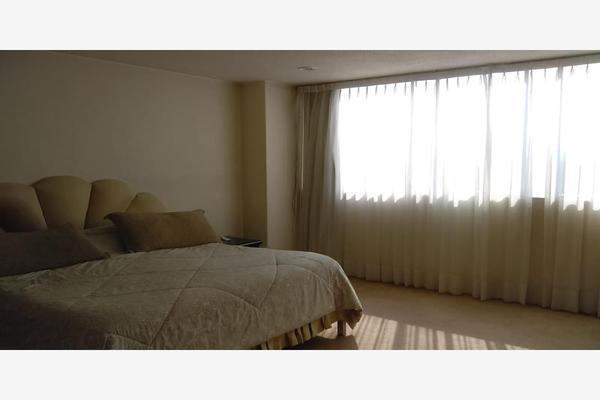 Foto de departamento en venta en cerrada hacienda de los morales 20, polanco v sección, miguel hidalgo, df / cdmx, 9913291 No. 11