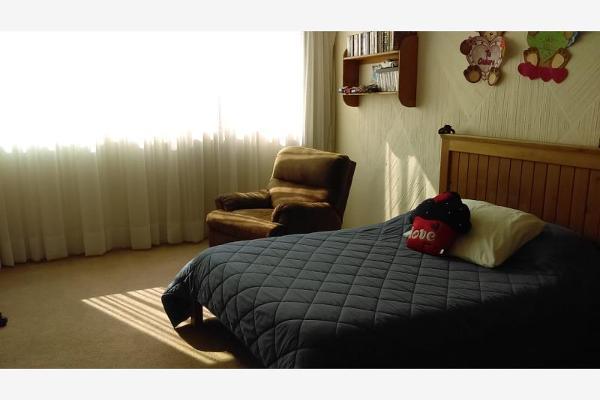 Foto de departamento en venta en cerrada hacienda de los morales 20, polanco v sección, miguel hidalgo, df / cdmx, 9913291 No. 10