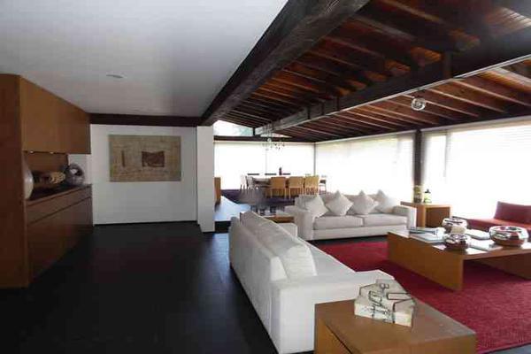 Foto de casa en venta en cerrada hidalgo , rancho san francisco pueblo san bartolo ameyalco, álvaro obregón, df / cdmx, 7137384 No. 10