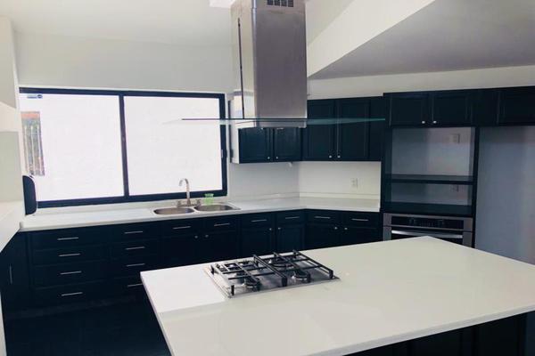Foto de casa en venta en cerrada islas barbados 50, residencial campestre chiluca, atizapán de zaragoza, méxico, 7698223 No. 01