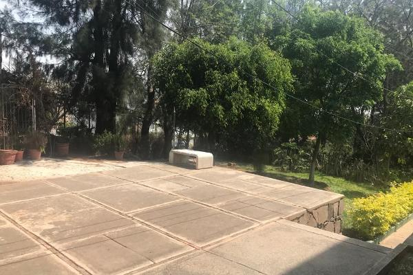 Foto de departamento en venta en cerrada ixtlahuacan manzana , indígena, san pedro tlaquepaque, jalisco, 14031709 No. 14