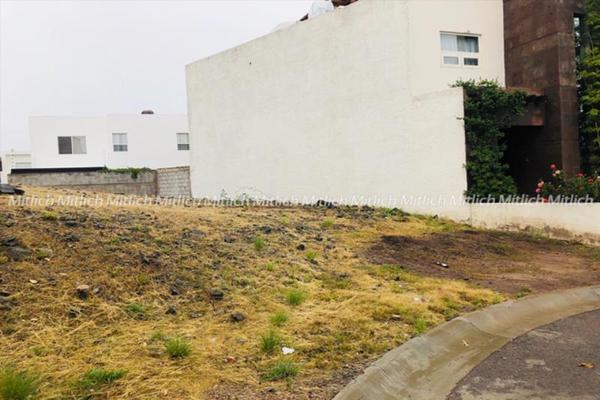 Foto de terreno habitacional en venta en  , cerrada la cantera, chihuahua, chihuahua, 10079847 No. 02