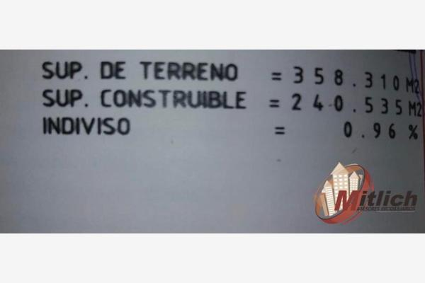Foto de terreno habitacional en venta en  , cerrada la cantera, chihuahua, chihuahua, 10079847 No. 04