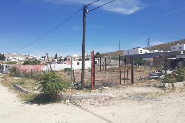 Foto de terreno habitacional en venta en  , cerrada la cantera, chihuahua, chihuahua, 0 No. 04