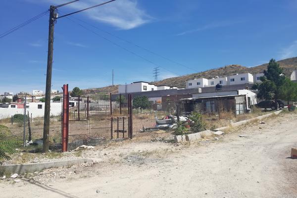 Foto de terreno habitacional en venta en  , cerrada la cantera, chihuahua, chihuahua, 0 No. 06