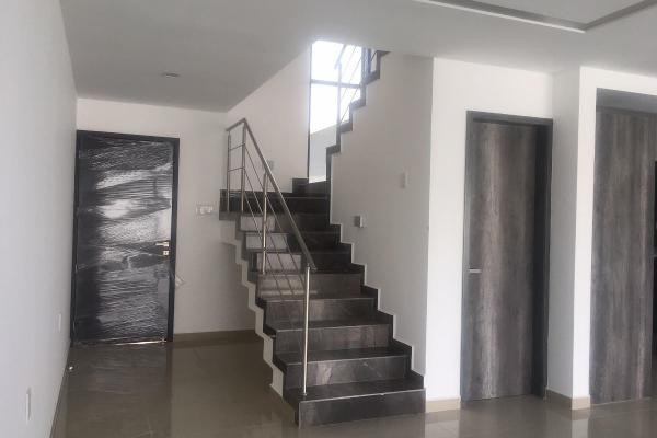 Foto de casa en venta en cerrada la estancia , la piedra, alvarado, veracruz de ignacio de la llave, 14035300 No. 03