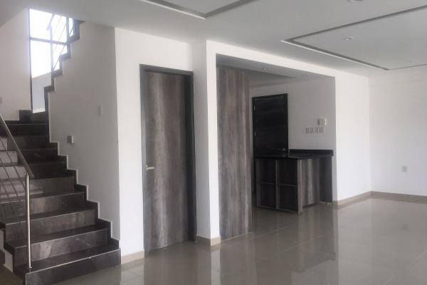 Foto de casa en venta en cerrada la estancia , la piedra, alvarado, veracruz de ignacio de la llave, 14035300 No. 04