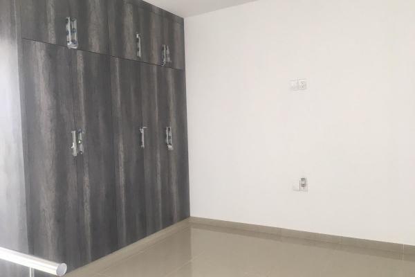 Foto de casa en venta en cerrada la estancia , la piedra, alvarado, veracruz de ignacio de la llave, 14035300 No. 13